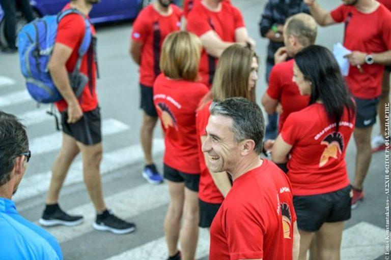 gallery-spartan-runners13