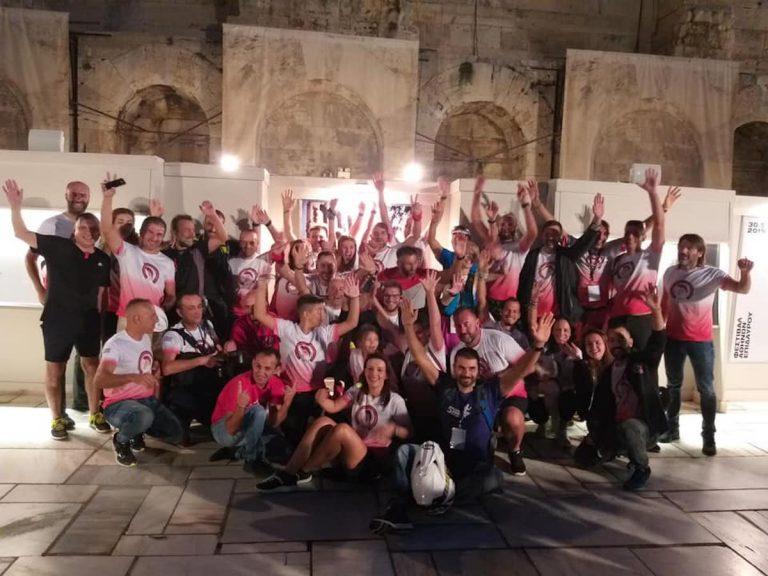 gallery-spartan-runners14