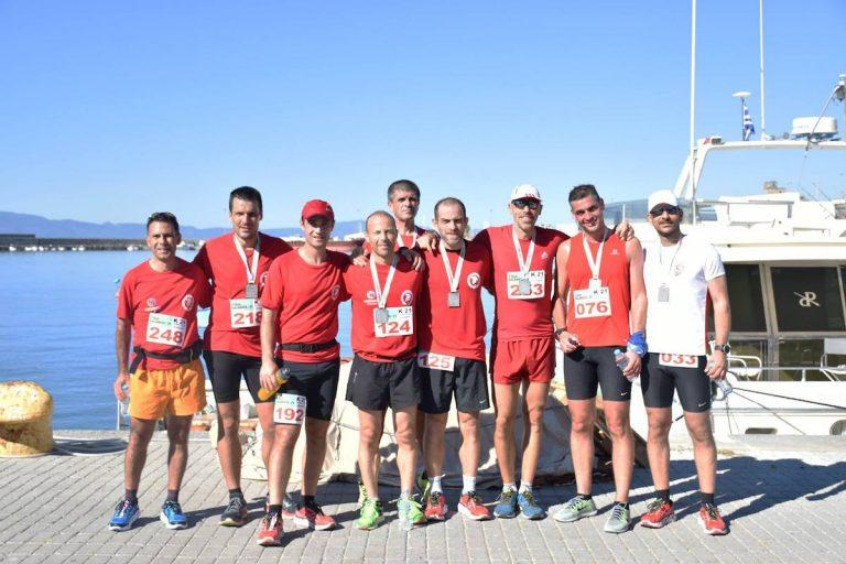 gallery-spartan-runners2
