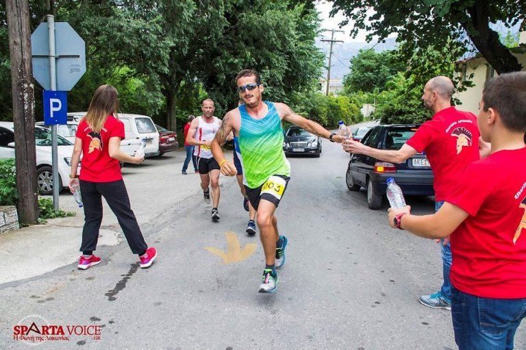 gallery-spartan-runners5