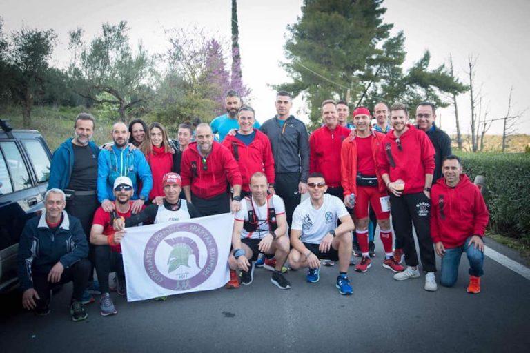 gallery-spartan-runners7