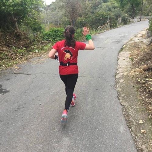 spartan-runners2